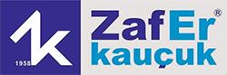 Zafer Kauçuk